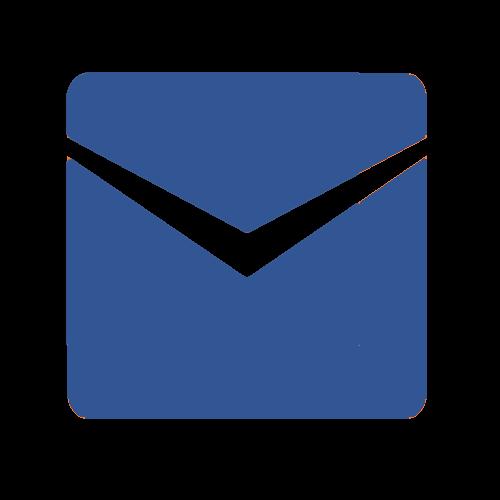 icon contact